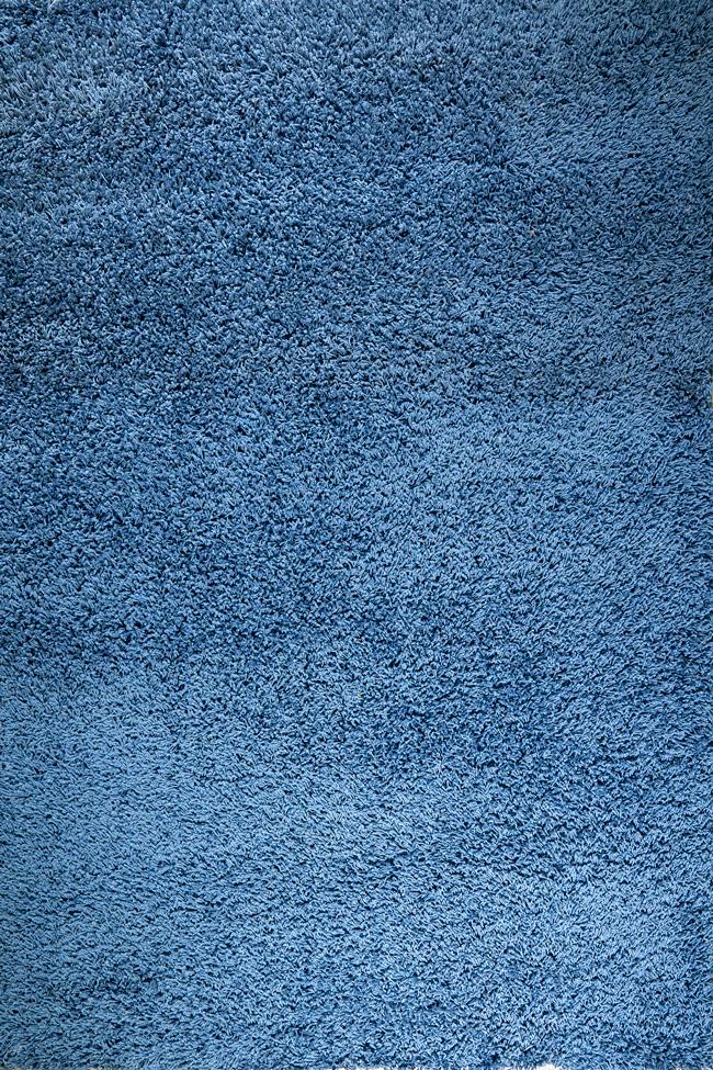 Доріжка HALLEY blue