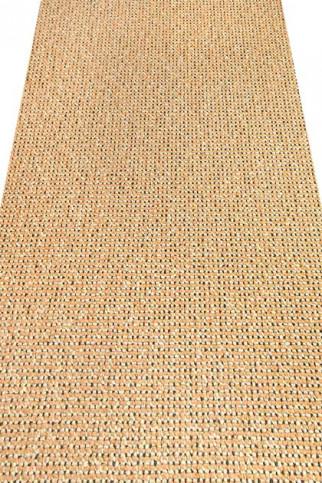 Ковролин CORATO 10448
