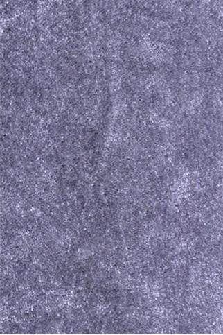 Ковролін SPINTA 97