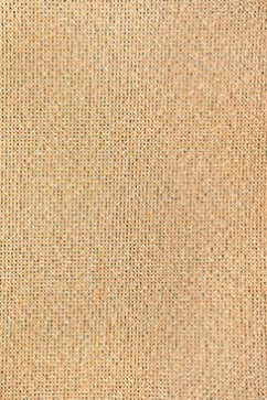 Ковролин CORATO 760  из Полипропилен производства Бельгия  в желто-оранжевых цветах - фото М
