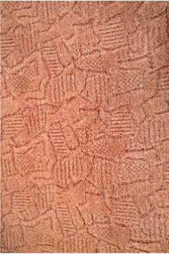 MESSINA (ITC) 13494 Ковролин с невысоким ворсом, имеет объемный фактурный вид. Подойдет для дома и офиса.