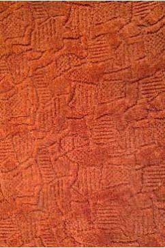 Ковролин MESSINA (ITC) 64  из Полиамид производства Бельгия  в красно-бордовых цветах - фото М
