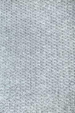 Ковролин LASER 176  из Полипропилен производства Россия  в серых цветах - фото М