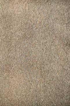 Ковролин BALTIMORE 73  из 70% шерсть, 30% полипропилен производства Нидерланды  в коричневых цветах - фото М