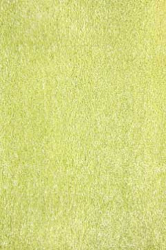 Ковролин SWEET DREAMS 141  из Полипропилен производства Бельгия  в зелено-оливковых цветах - фото М