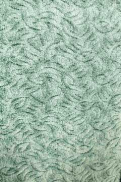 Ковролин TAMARES 20  из Полиамид производства Бельгия  в зелено-оливковых цветах - фото М