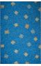 Дорожка KRETA BLUE