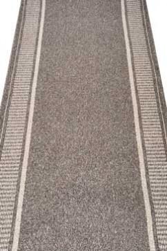 Дорожка MILAN (RUNNER) BROWN  из Полипропилен производства Нидерланды  цветах - фото М