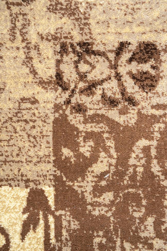 Ковровая дорожка MONACO 3403 a1