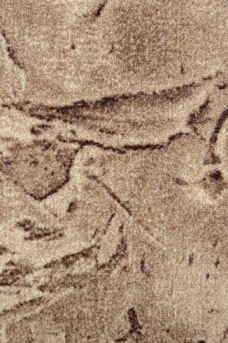 Ковровая дорожка Р 1254/93 93