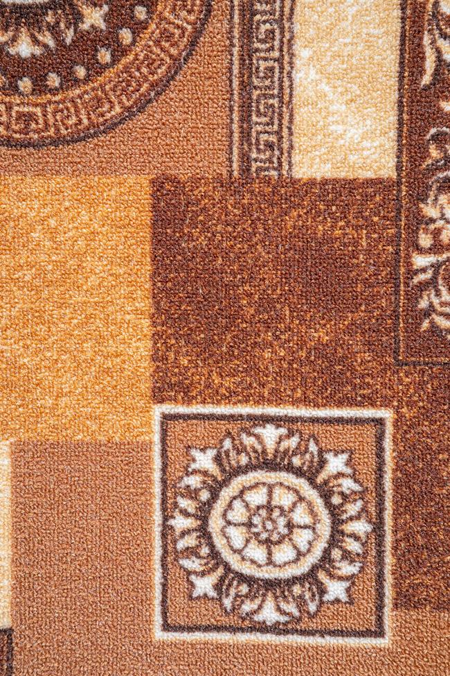 Доріжка Р 1518/43 43