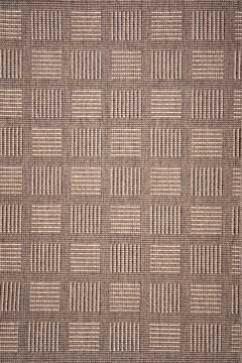 PURE ART 85 7396 Практичный, безворсовый ковролин-рогожка. Предназначен для комнат на даче, кухни, прихожей, террас.