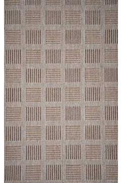 PURE ART 25 7397 Практичный, безворсовый ковролин-рогожка. Предназначен для комнат на даче, кухни, прихожей, террас.