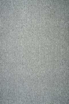 Ковролин RHAPSODY 74  из Полипропилен производства Нидерланды  в серых цветах - фото М