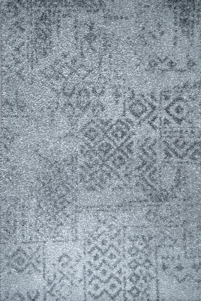 Ковролін VISTA DESIGN 97