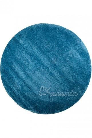 Килим DELICATE blue