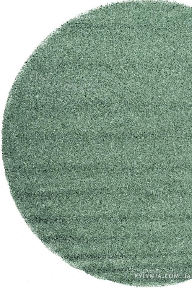 Килим DELICATE light green