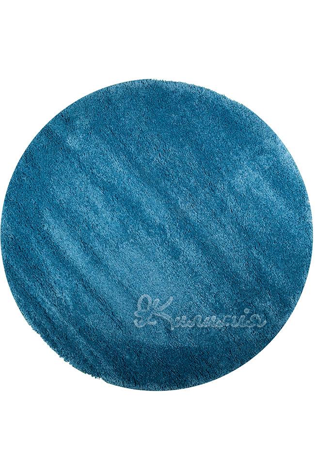 Ковер DELICATE blue