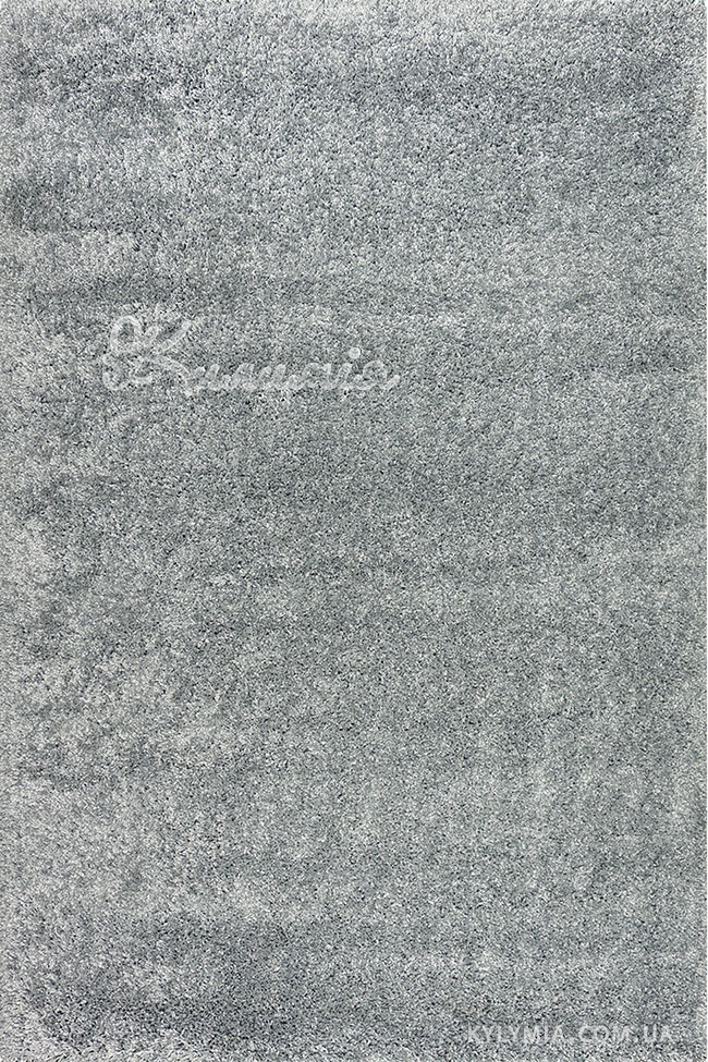 Килим DENSO grey