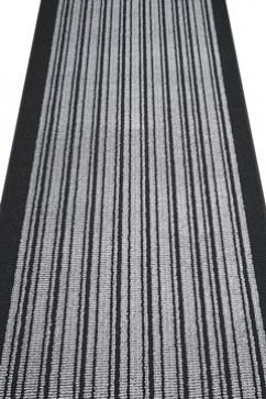 ECOLINE 8199 20110 Ковровые дорожки ECOLINE на латексной основе. Не скользят, не боятся влаги. Высота 5 мм.
