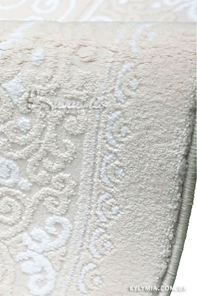 Килим FINO 07002A cream