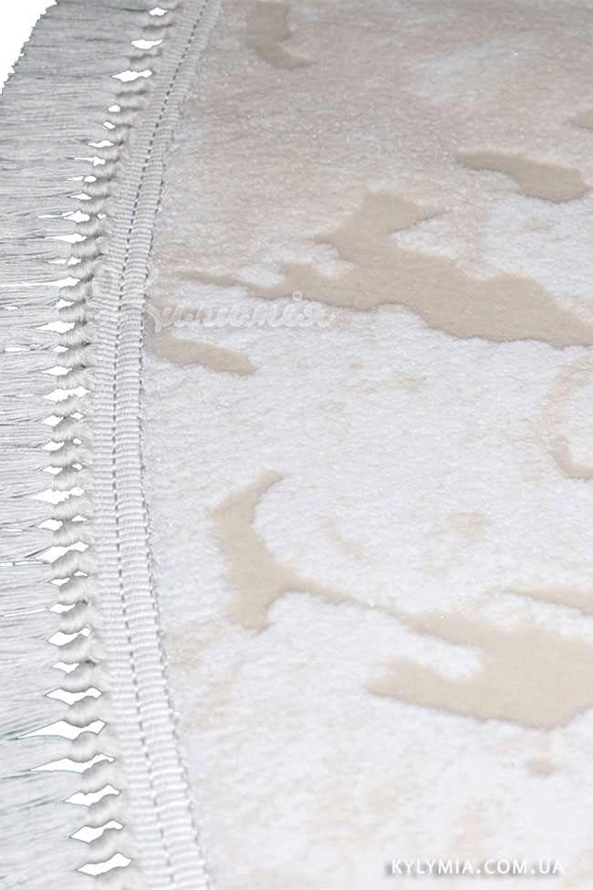 Килим FINO 08896A cream