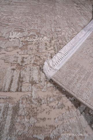 Ковер LEVADO 03605A light beige-light beige