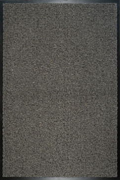 LEYLA 61 1427 Коврики для прихожей на резиновой основе. Не пропускают влагу. Послужат отличным придверным ковриком