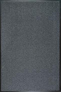 LEYLA 50 3343 Коврики для прихожей на резиновой основе. Не пропускают влагу. Послужат отличным придверным ковриком
