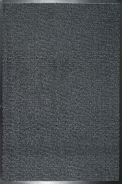 LEYLA 51 6988 Коврики для прихожей на резиновой основе. Не пропускают влагу. Послужат отличным придверным ковриком