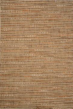NATURE DESIGN 31 14045 Ковролин-типа рогожки. Жесткий, удобен в уборке. Идеален для кухонь, прихожих. коридоров.