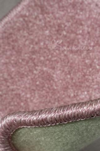Ковролин PALMIRA 5071