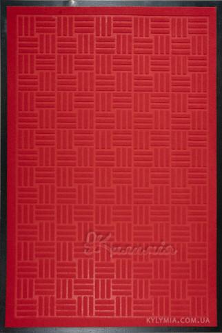 Килимок PANTERA 7