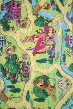 CANDY TOWN 27 20558