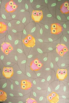 HAPPY OWL 39 20570