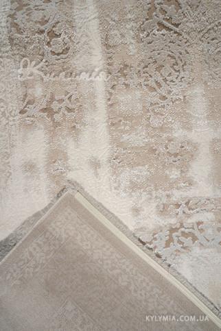 Килим RICO 08905A beige