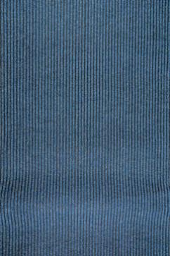 SHEFFIELD 36 15589 Ковролин на резиновой основе. Идеально послужит как придверным ковриком, так и покрытием для террас.