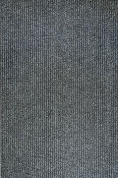 SHEFFIELD 50 16132 Ковролин на резиновой основе. Идеально послужит как придверным ковриком, так и покрытием для террас.