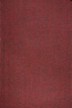 SHEFFIELD 40 20538 Ковролин на резиновой основе. Идеально послужит как придверным ковриком, так и покрытием для террас.