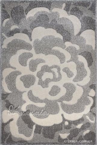 Килим SOHO 1952 1 16811