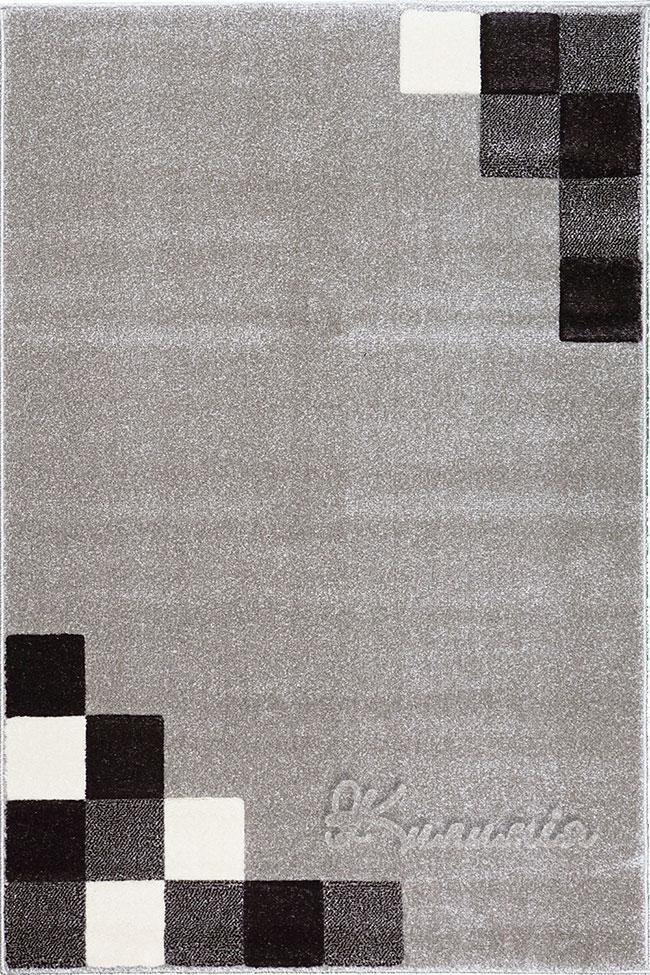 Килим SOHO 1976 1 16811