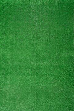 EDGE 7275 14490 Ковролин под молодую траву. Используется покрытием в кафе, спортплощадках, террасах.