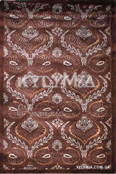 Ковер AMADA K016 khv