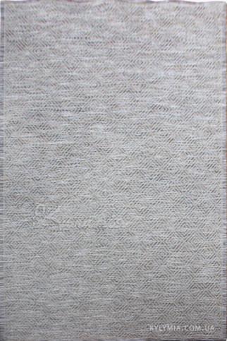 Ковер MULTI PLUS 7503 misty mink