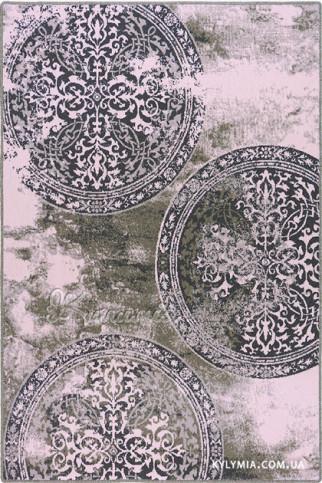 Ковер MAGIC ASYRIA alabaster