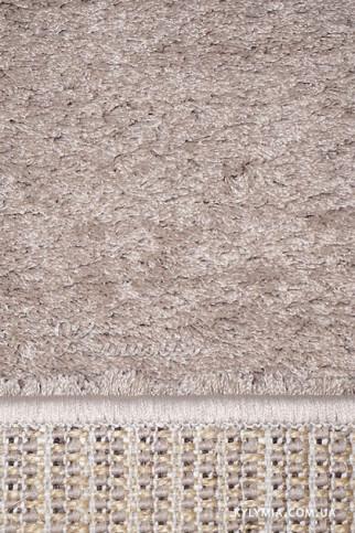 Килим LEVE 01820A beige
