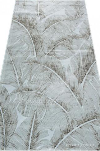 Килим VERSAILLES 84308 cream-silver