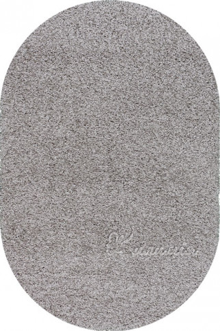 Килим VIVA 30 1039 2 34300