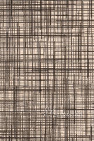 Доріжка FLEX 19171 19