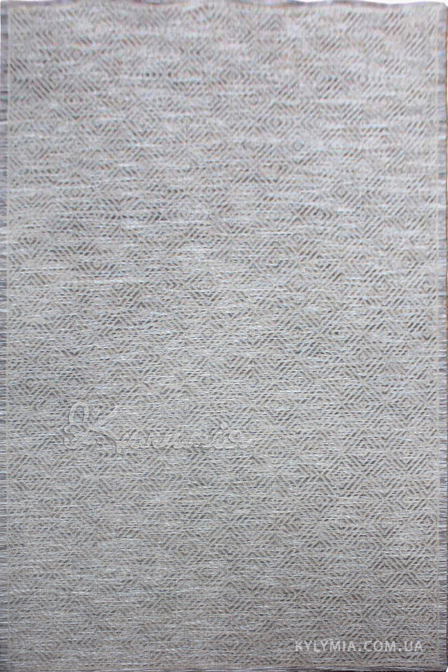 Килим MULTI PLUS 7503 misty mink